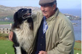Wolfhound Adventure Tour of Ireland